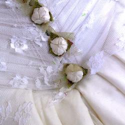 robe-de-mariee-couture