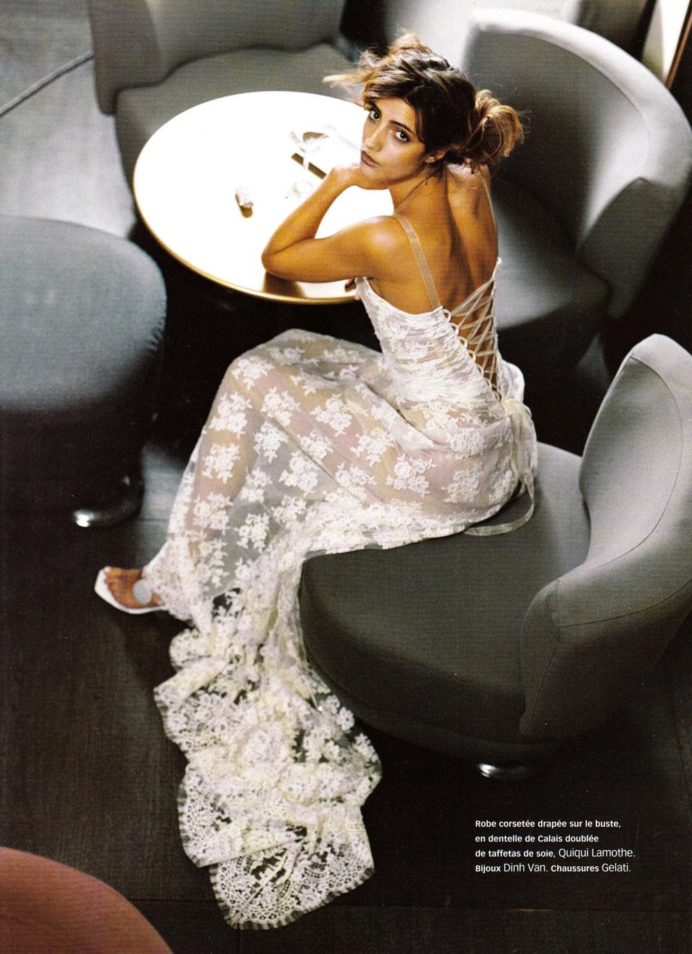 mariages-magazine-quiqui-lamothe-creatrice-designer-de-robe-de-mariee-bustier-dentelle-haute-couture