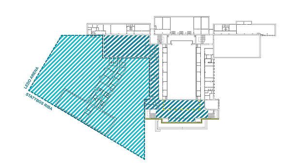 Rekonstrukcijos schema.JPG