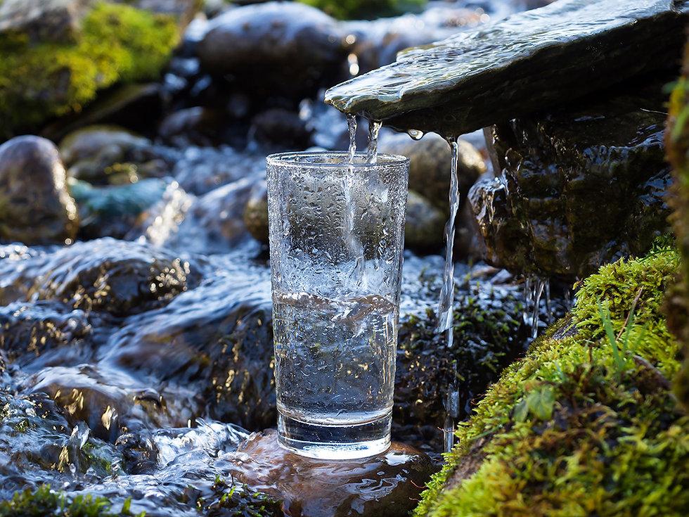 verre eau source.jpg