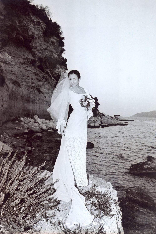 mariees-de-aix-en-provence-robe-de-mariee-bustier-dentelle-coton-boutonnee-creatrice-quiquilamothe-c