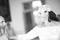 quiquilamothe-robe-mariee-createur-aix-en-provence-dentelle-calais-boheme-chic-bonnetdentelle-saraam