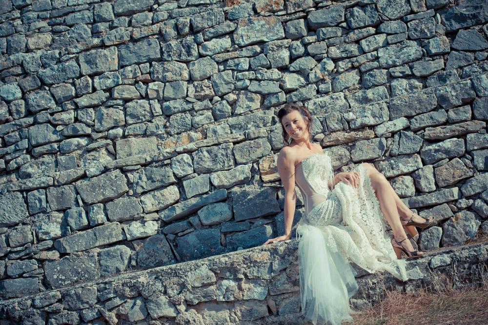 robe-mariee-boheme-chic-bustier-dentelle-dos-nu-quiquilamothe-aix-en-provence-photographe-mariage-me
