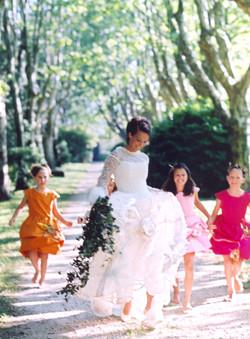 16-quiqui-lamothe-creatrice-designer-de-robes-de-mariees-de-provence-bohème-chic-nature-bio-ecologiq