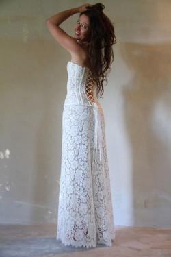 robe-mariee-bustier-dentelle-dos-lace-laçage-sur-mesures-boheme-chic-vintage-atelier-quiquilamothe-q