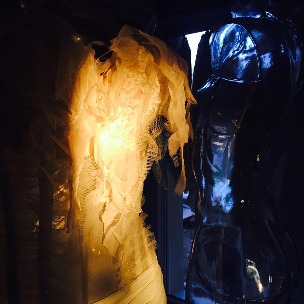 37-quiqui-lamothe-creatrice-designer-de-robes-de-mariees-de-provence-nature-bio-ecologiques-ecoconçu