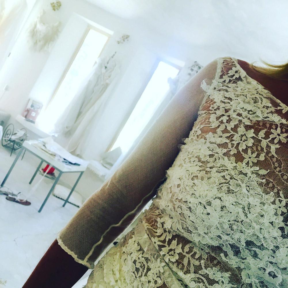 22-quiqui-lamothe-creatrice-designer-de-robes-de-mariees-de-provence-nature-bio-ecologiques-ecoconçu