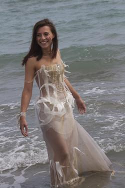 filledeleau-water-quiqui-lamothe-mariees-de-provence-magali-junemann-elora-boccia-etc-eau-mer-medite