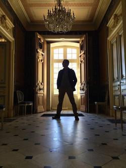 mederic-bleucitronprod-etc5points-etc-chateau-valmousse-quiqui-lamothe-mariage-paris-lyon-marseille-
