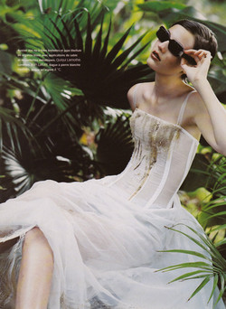 mariages-magazine-quiqui-lamothe-creatrice-designer-de-robe-de-mariee-bustier-nature-haute-couture-a