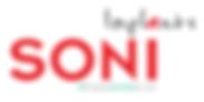 Soni-Dental-Implants-Logo.png