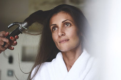 preparatif-mariage-coiffure-maquillage-nadege-haber-quiquilamothe-robe-mariee-aix-en-provence-dentel