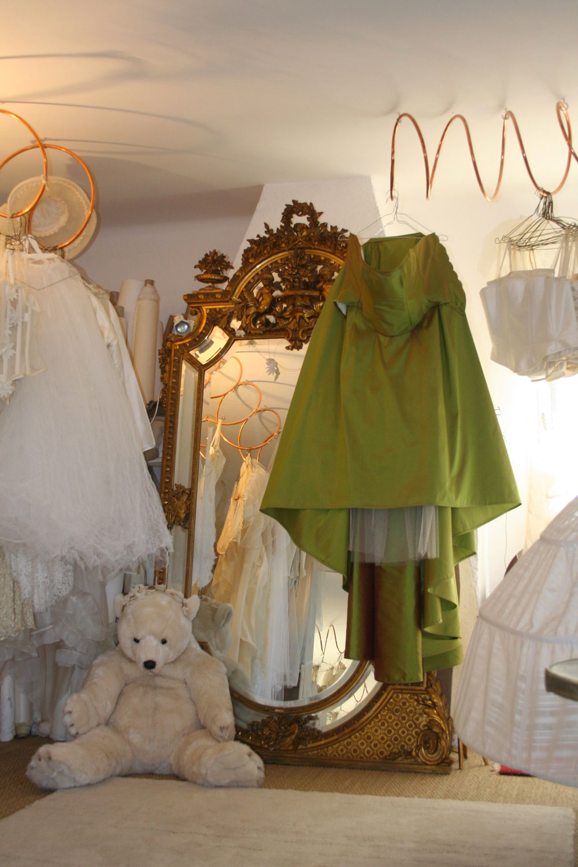 atelier-quilquiamothe-quiqui-lamothe-aix-en-provence-robe-de-mariee-verte-paca-bdr-var-vaucluse-mars