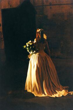 creatrice-quiquilamothe-robe-mariee-princesse-aix-en-provence-cathedrale-saint-sauveur-eglise-bustie