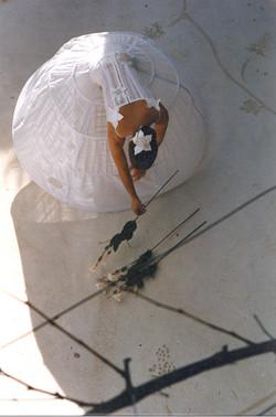 12-quiqui-lamothe-creatrice-designer-de-robes-de-mariees-de-provence-bohème-chic-nature-bio-ecologiq