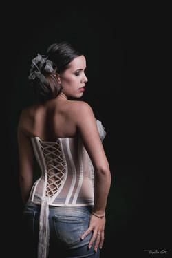 quiqui-lamothe-creatrice-designer-robes-de-mariees-de-provence-rock-bustier-transparent-deuxieme-pea