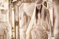 atelier-creatrice-quiquilamothe-robe-de-mariee-aix-en-provence-les-mariees-de-provence-createur-phot