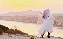 creatrice-quiquilamothe-robe-mariee-romantique-aix-en-provence-feliciacisco-photographe-mariage-cors