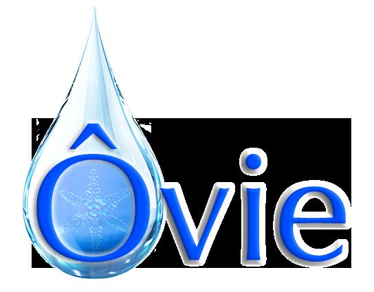 Ôvie_logo_entier.png