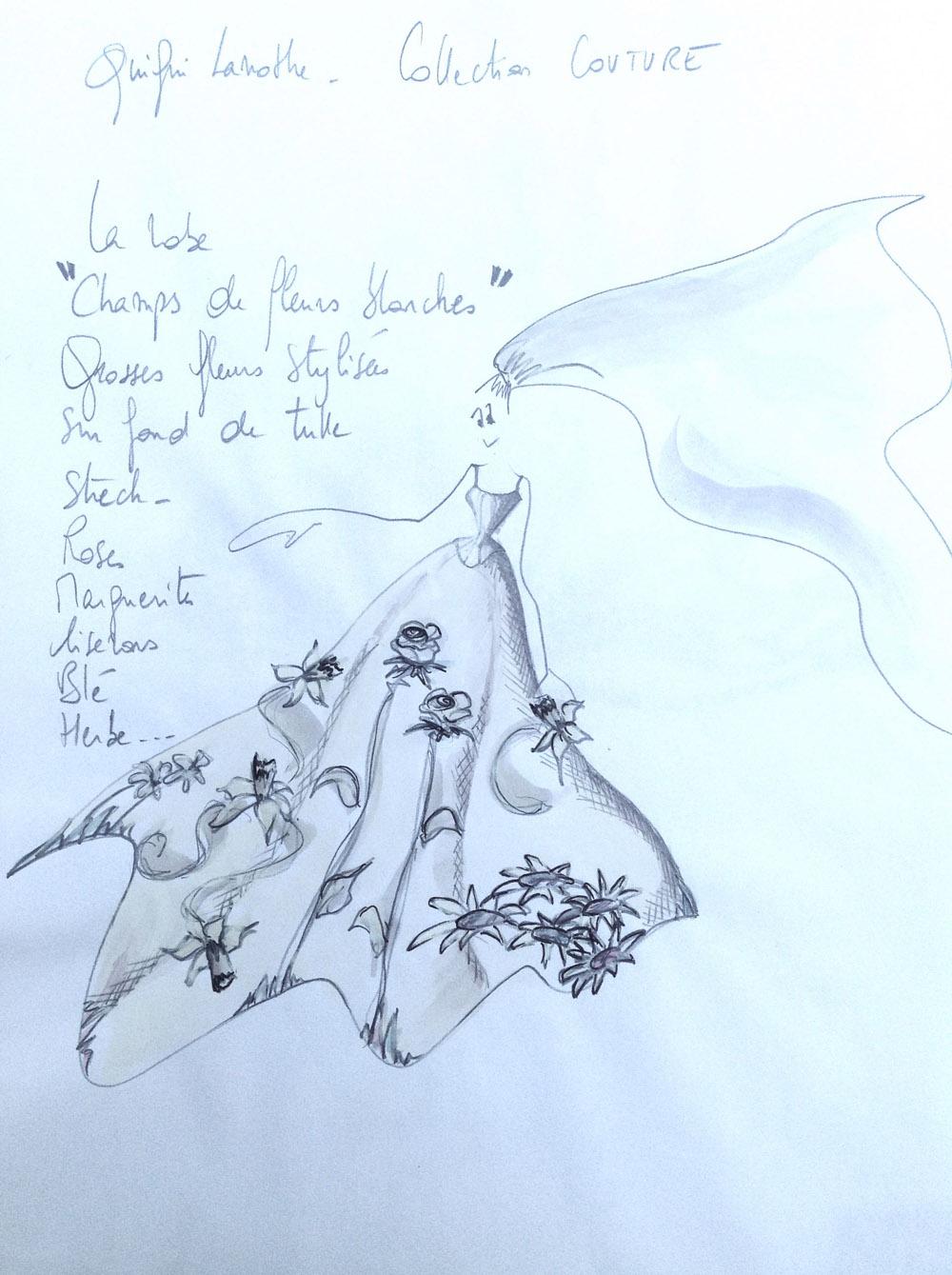 creatrice-quiqui-lamothe-design-robe-de-mariee-luxe-haute-couture-mariees-de-aix-en-provence-createu