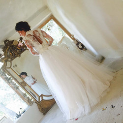 robe-mariee-princesse-quiqui-lamothe-dentelle-tulle