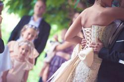 creatrice-quiquilamothe-robe-mariee-aix-en-provence-corset-bustier-dentelle-lace-noeud-thibaultchapp