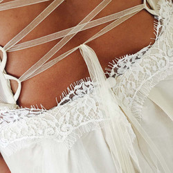 detail-robe-de-mariee-nature-quiqui-lamothe