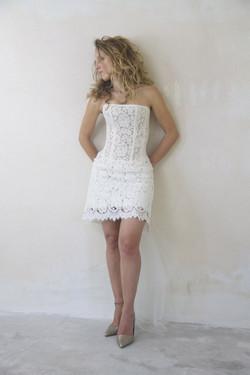 robe-mariee-bustier-dos-nu-lacee-boheme-vintage-modulable-court-long-quiquilamothe-createur-atelier-