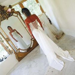 robe-mariee-bustier-longiligne-quiqui-lamothe