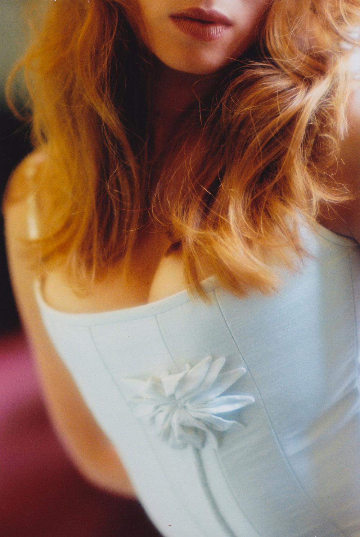 marguerite-quiqui-lamothe-robe-de-mariee-luxe-bustier-haute-couture-mariees-de-aix-en-provence-creat