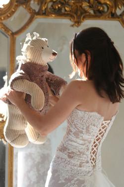 robe-mariee-bustier-dentelle-lace-boheme-chic-vintage-couture-quiquilamothe-ours-peluche-atelier-qui