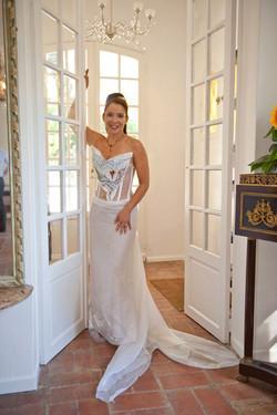 creatrice-quiquilamothe-robe-mariee-origninale-aix-en-provence-bustier-peint-createur-paris-lyon-mar
