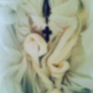 Robe de mariée bohème Quiqui Lamothe créateur