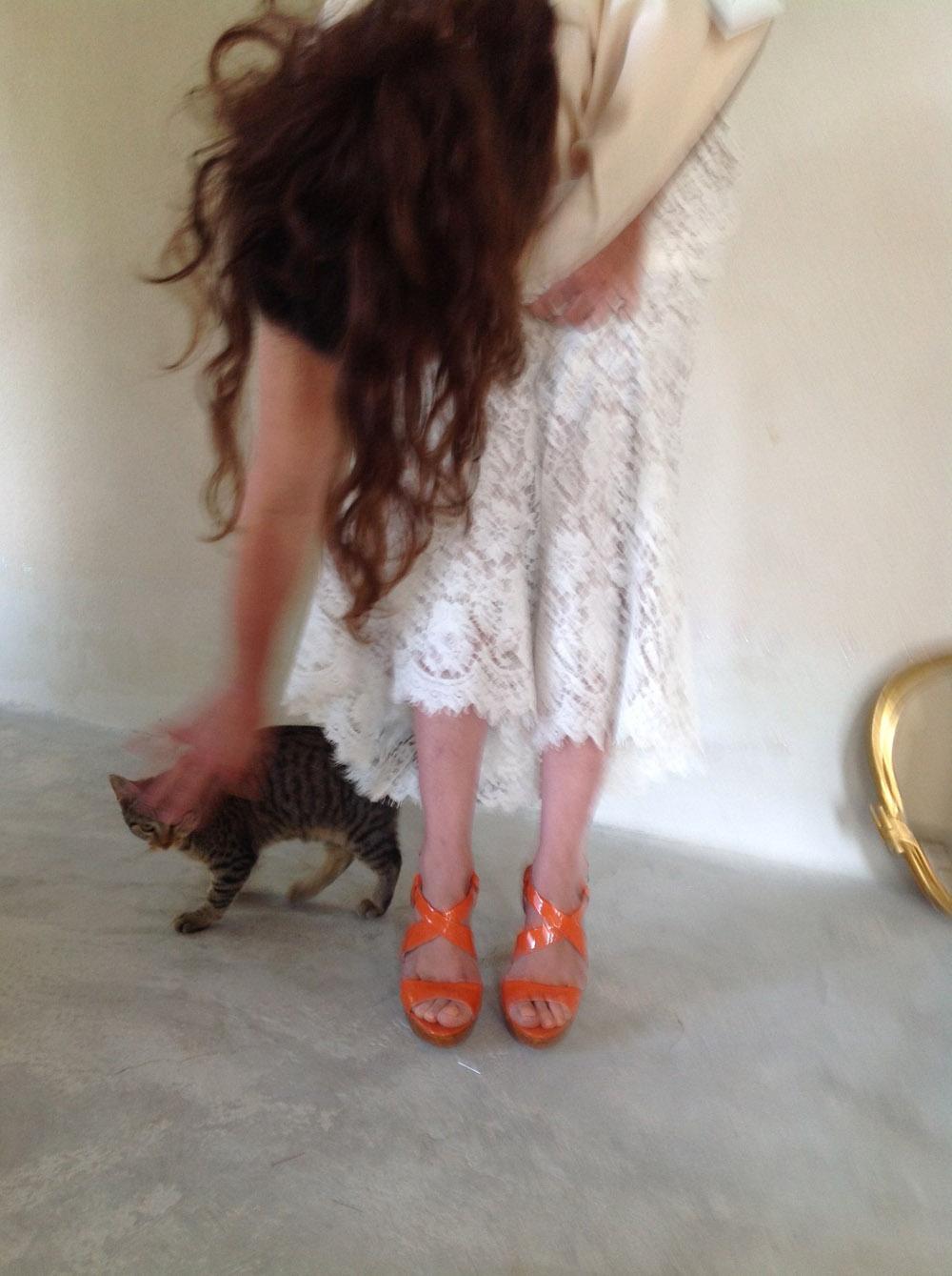 robe-mariee-boheme-vintage-couture-sur-mesures-douceur-chat-quiquilamothe-atelier-chic-quiqui-lamoth