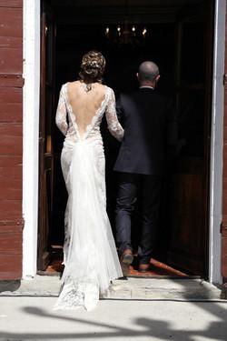 robe-mariee-creatrice-quiquilamothe-aix-en-provence-dentelle-dos-nu-mariage-mairie-createur-paris-ly
