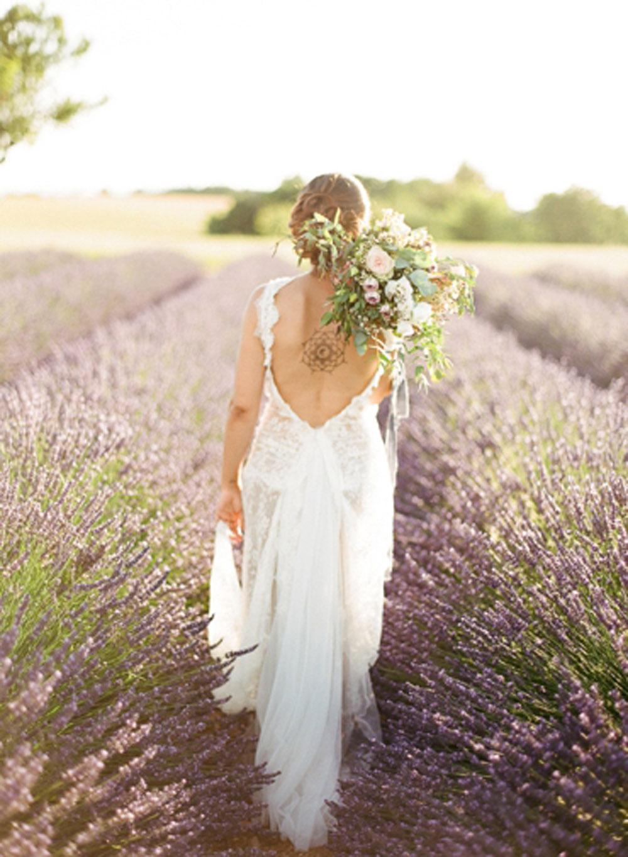 13-quiqui-lamothe-designer-robes-de-mariees-provence-lavande-valensole-robe-mariee-boheme-dentelle-d