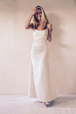 robe-mariee-simple-longiligne-pure-epuree-creatrice-quiquilamothe-aix-en-provence-mariage-createur-p