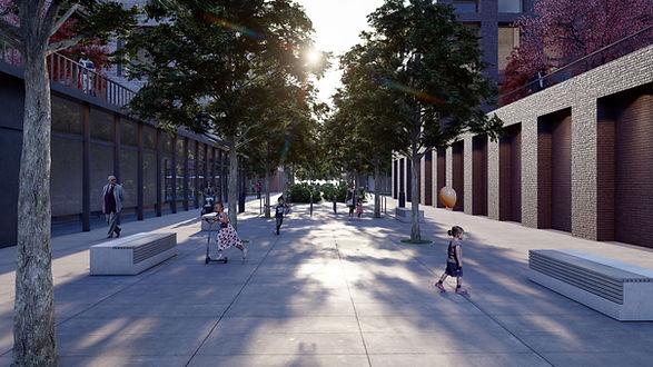M1_Public space.jpg