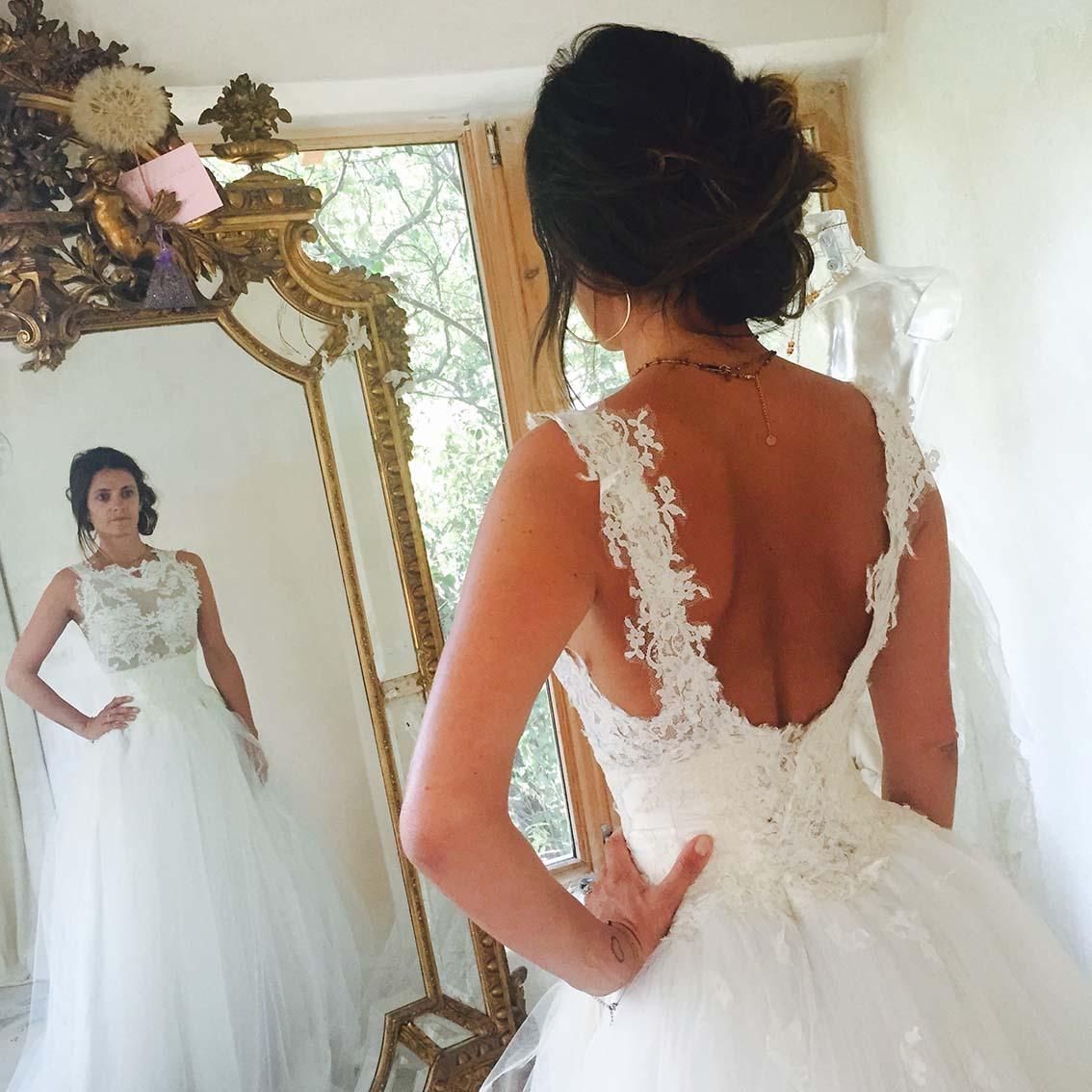 robe-mariee-romantique-tulle-dentelle-quiqui-lamothe