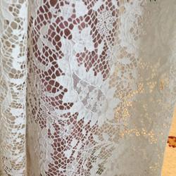 7-quiqui-lamothe-creatrice-designer-de-robes-de-mariees-de-provence-nature-bio-ecologiques-ecoconçue