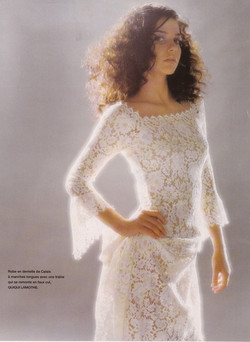 mariages-magazine-quiqui-lamothe-creatrice-designer-de-robe-de-mariee-dentelle-haute-couture-aix-en-