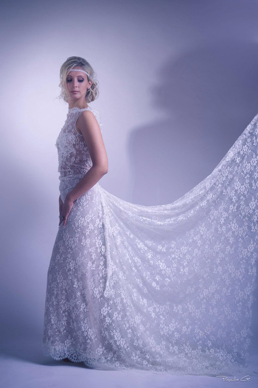 1-quiqui-lamothe-creatrice-designer-robes-de-mariees-de-provence-bohemes-dentelle-legere-transparent