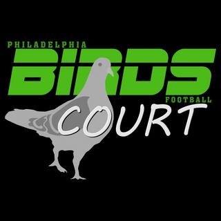 Birds Court