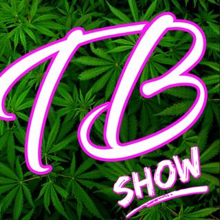 True Buds Show
