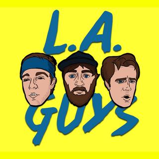 LA Guys