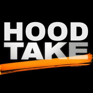 Hood Take