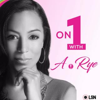 On One With Angela Rye
