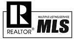 crop_Realtor_MLS_Logo.png
