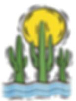 A1 logo Graphic.jpg