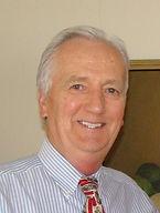 Dave Moore.JPG